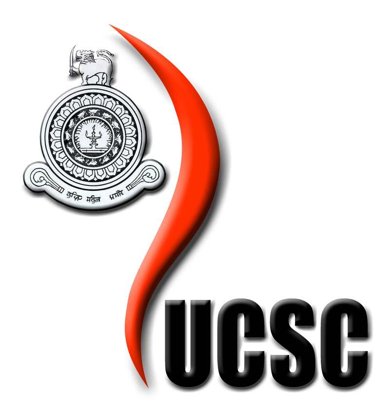 ucsc_image